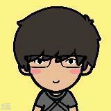 k_chiu