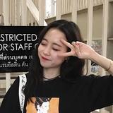 jungkook.me