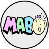 maboshopping