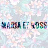 mariaetross
