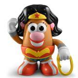 miss_potato_head