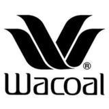 wacoal_indonesia