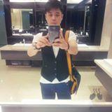 nick_123456789_wong