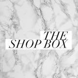 theshopbox