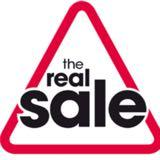 real.sale