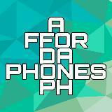 affordaphonesph