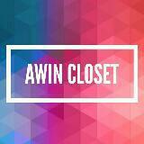 awinhashim