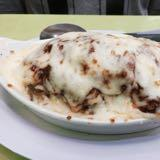 macaroonfudge