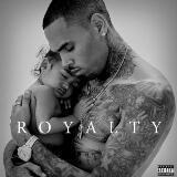 royalty041