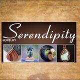 serendipity.jewelry