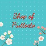 shop_of_piuttosto