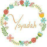 ysyadah