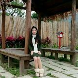 alice_chiang