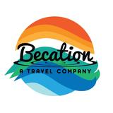 becation