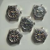 bezelsdials_watch