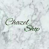 chazelshop