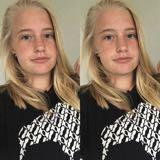 jasminepatten_