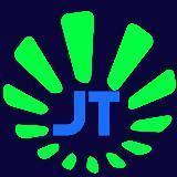 jttradings