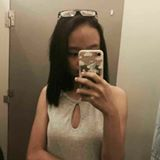 kristawong_