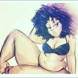 lioness_heart