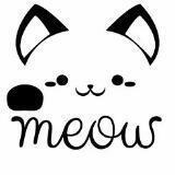 meowjp