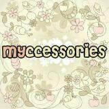 myccessorieshk