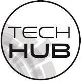one.tech.hub