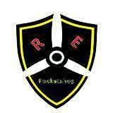 r.e_pocketshop