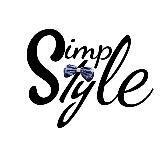 simplestyle0027