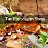 thehomeopathystore
