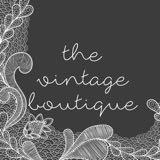 thevintageboutique