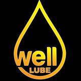welllube