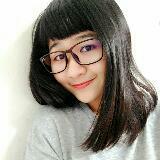 ying_shop