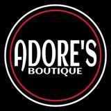 adores_boutique