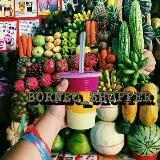 borneo_shopper