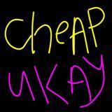cheap.ukay