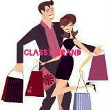 classybrand10
