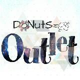 donutsoutlet