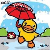 duckyb
