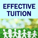 effective-tuition