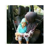 fatin_sha