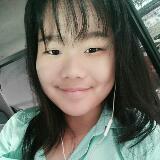 jojreen
