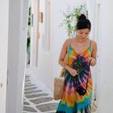 lavender_tarot