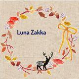 lunazakka