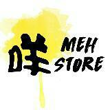 meh_store