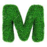 mumber