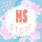 hstorecollection
