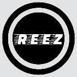 reezoshop