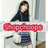 shopchoops