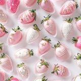 strawberry0111